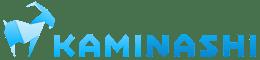 logo_yoko_img